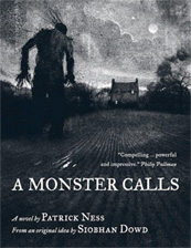 Monster Calls